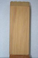 Защитные покрытия древесины