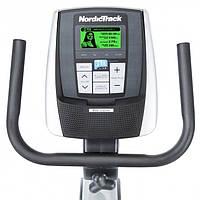 Велотренажер NORDIC TRACK GXR4.1 Recumbent Exercise Bike