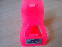 Подставки под мобильные телефоны б/умягкий пластик