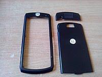 Корпус Motorola L7 новый