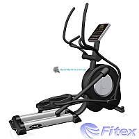 Эллиптический тренажер FITEX E12s