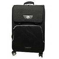 Комплект чемоданов тканевый 2 шт 998_002