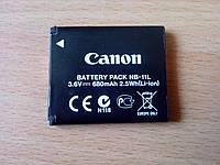 Аккумулятор Canon NB-11L ориг. 100% проверенный