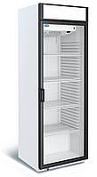 Холодильный шкаф Капри П-490 СК