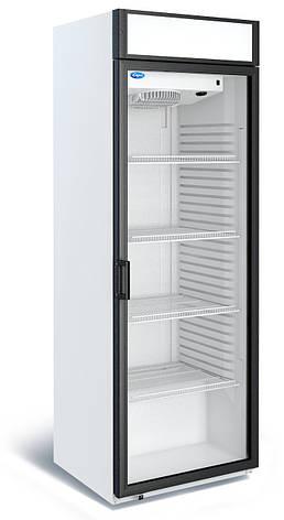 Холодильна шафа Капрі П-490 СК, фото 2