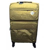 Комплект чемоданов тканевый 2 шт 998_003