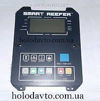 Контроллер микропроцессор Thermo King mP4 mPlV Multi-Temp mPlV