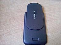 Корпус (задняя крышка)  Nokia N73 новая