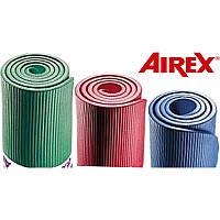 Коврик гимнастический AIREX Corona 185