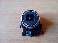 Объектив Kodak C142 б/у 100%ориг.