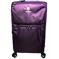 Комплект чемоданов тканевый 2 шт 998_005