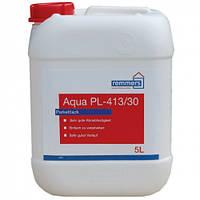 Паркетный лак Aqua PL-413-Parkettlack