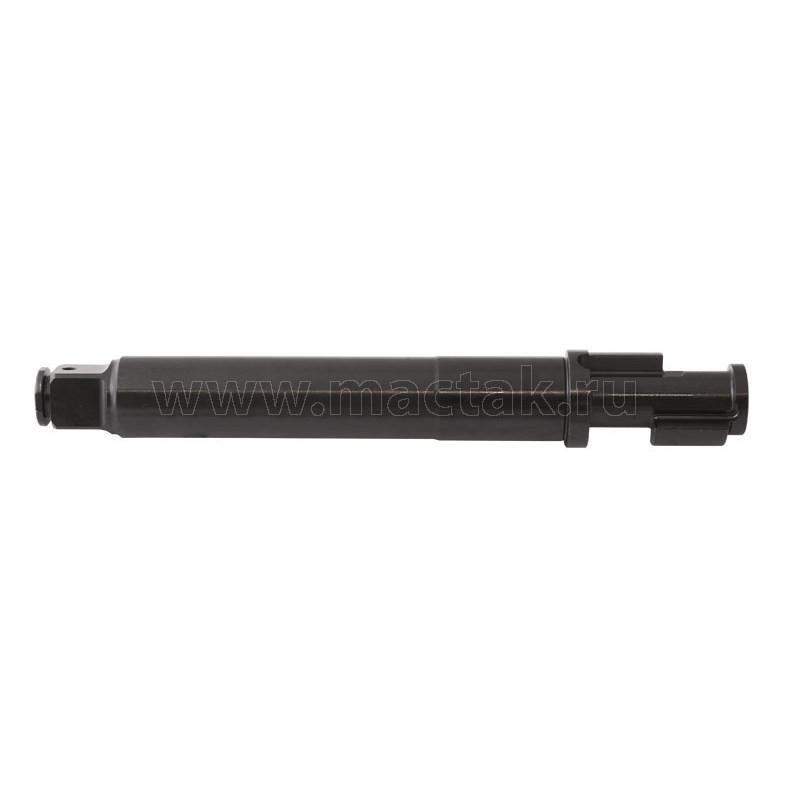 Ремкомплект гайковерта 33832-180 (шпиндель удлиненый)  KINGTONY 33832-C38B