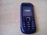 Корпус Nokia 1616 новый (полная сборка)