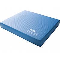 Подушка балансировочная с гофрированной поверхностью AIREX Balance-pad X-Large