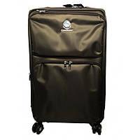 Комплект чемоданов тканевый 2 шт 998_006