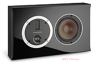 Dali Opticon LCR полична Hi-Fi акустична система