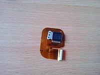 Матрица  б/у  Samsung S750