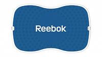 Степпер воздушный REEBOK RAP-40185