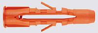 Дюбель рамный, распорный 10х100 (MBR)