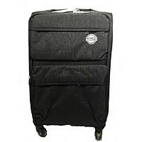 Комплект чемоданов тканевый 2 шт 998_008
