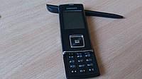 Корпус в сборе  Samsung J600e б/у