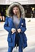 Куртка-парка , фото 3