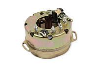 Статор генератора   на мотоцикл МИНСК 12V 65W   (7+1 катушек)
