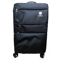 Комплект чемоданов тканевый 2 шт 998_009