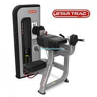 Бицепс машина (двухпозиционная) STAR TRAC IP-S5309 Inspiration