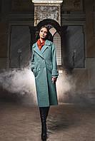Пальто  X-Woyz! PL-8665 (42-48), фото 1