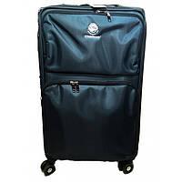 Комплект чемоданов тканевый 2 шт 998_010