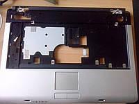 Верхняя крышка Toshiba  A105  оригинал