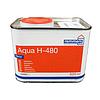 Отвердитель для лака Aqua H-480-Harter