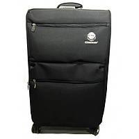 Комплект чемоданов тканевый 2 шт 998_011