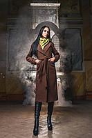 Пальто  X-Woyz! PL-8653 (42-48)