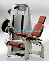 Разгибание ног TECHNOGYM M991 LEG EXTENSION