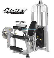 Разгибание/Сгибание ног HOIST HD-2400