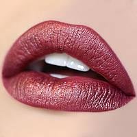 Помада металлик Colourpop Ultra Metallic Lip - 3-Way