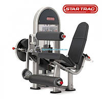 Тренажер для мышц бедра STAR TRAC IL-D1014 Instinct