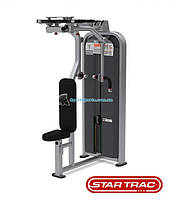 Тренажер для мышц груди/задних дельт STAR TRAC LA-S4304 Impact