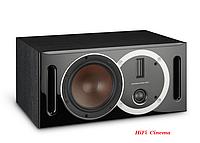 Dali Opticon Vokal акустическая система центрального канала HiFi домашнего кинотеатра