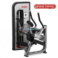 Тренажер для мышц пресса STAR TRAC IP-S6331 Inspiration