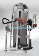 Тренажер для ягодичных мышц TECHNOGYM M979 GLUTE
