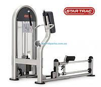 Тренажер для ягодичных мышц STAR TRAC IL-S1012 Instinct