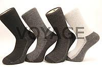 Мужские шерстяные носки с махрой SL, фото 1