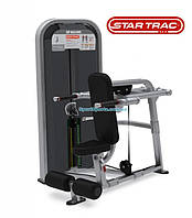 Трицепс машина (брусья) STAR TRAC LA-S5303 Impact