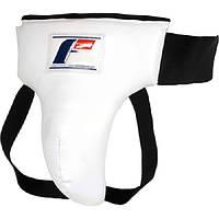 Бандаж для защиты паха FIGHTING Sports Groin & Ab Protector