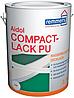Лак на водной основе Compact-Lack PU Remmers