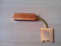 Радиатор (система охлаждения) Toshiba  A105 ориг.
